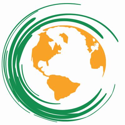 logo eco internazionale