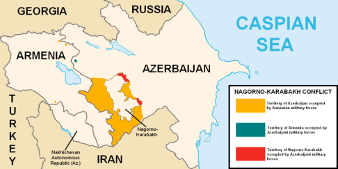 Artsakh_Occupation_Map