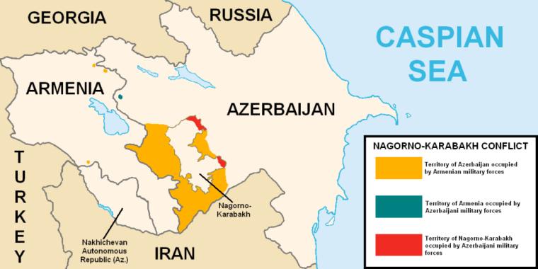 Artsakh_Occupation_Map