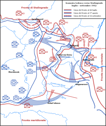 800px-German_Summer_Offensive_Towards_Stalingrad_July-September_1942_(simplified)_it
