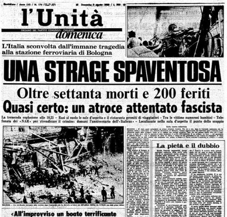 unita-bologna