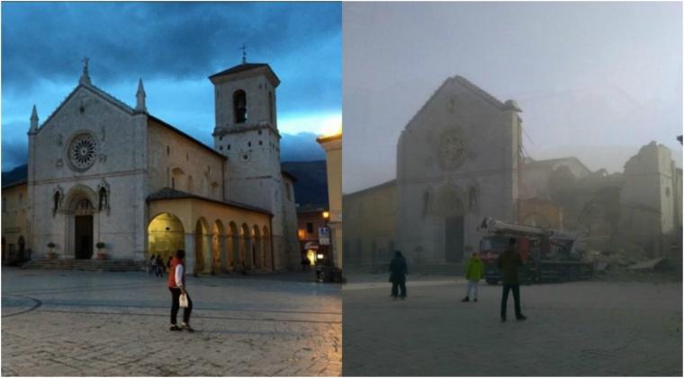basilica-norcia