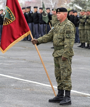 FSK-Forca_e_Sigurise_se_Kosoves_-_KSF-Kosovo_Security_Force.jpg