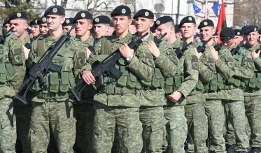 Kosovo_Armed_Forces.jpg