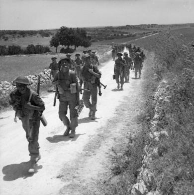 The_British_Army_in_Sicily_1943_NA4306