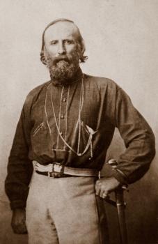 Giuseppe_Garibaldi_1861