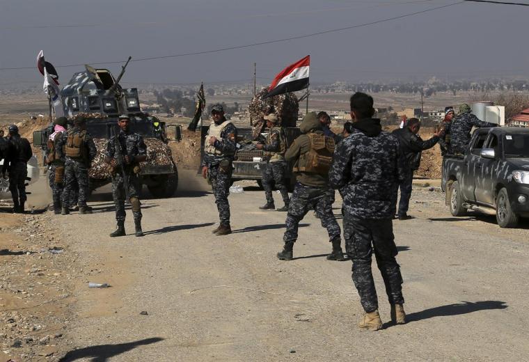 iraq-cinque
