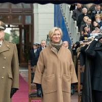 Pentagono all'italiana; ecco come cambierà la Difesa della Pinotti