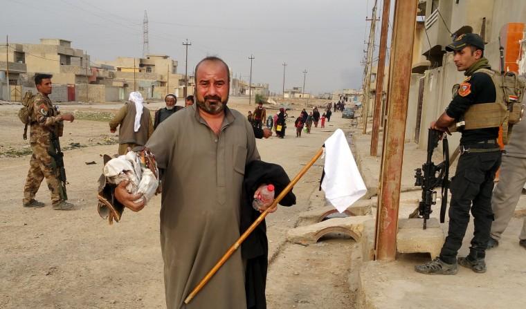 iraq-quattro
