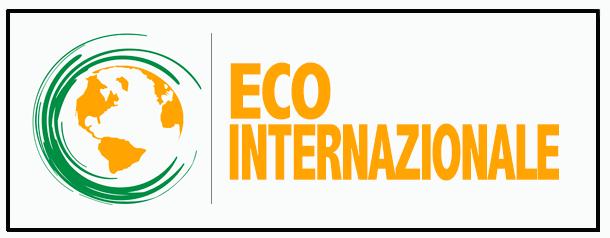 logo_3x