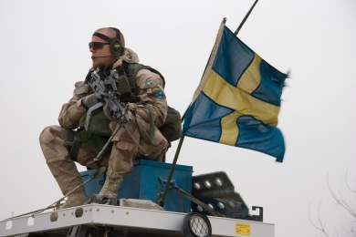 Swedish_forces_in_Afghanistan