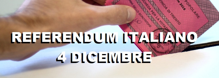Italian_referendums