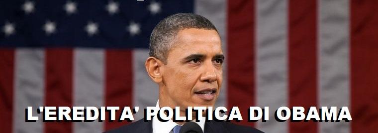 obama-e1520034917677