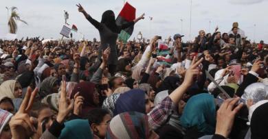 01-libia-bengasi-rivolta-anti-governo-febbraio-2011-reuters-kkuH--672x351@IlSole24Ore-Web