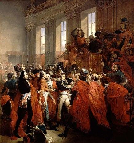 1024px-Bouchot_-_Le_general_Bonaparte_au_Conseil_des_Cinq-Cents