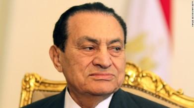 151215181947-hosni-mubarak-exlarge-169
