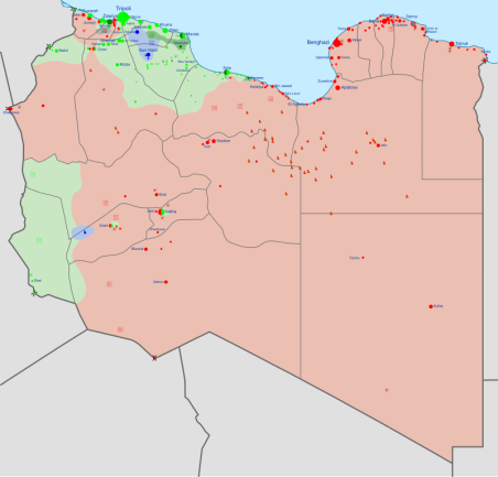 800px-Libyan_Civil_War.svg
