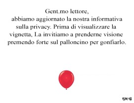 Di Emanuele Manno