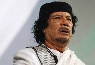 Gheddafi_1