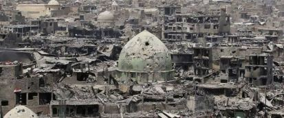 mosul-destroyed-720x300