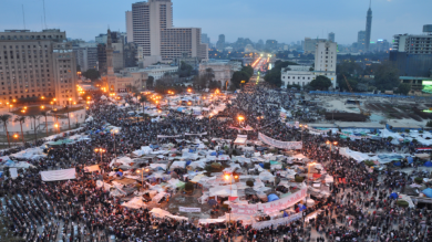 primavera-araba-piazza-tahrir-egitto-e1457124356668-990x556