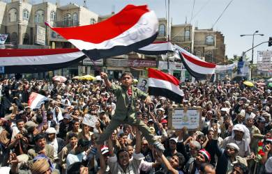 yemeni-crisis
