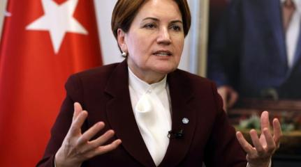 turkeys_iron_lady_meral_aksener._afp