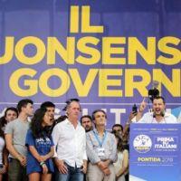 I milioni nascosti della Lega, lo scandalo che travolge il partito di Salvini
