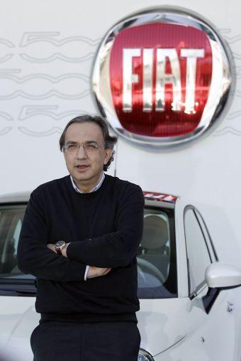 Fiat_Sergio_Marchionne-685x1024