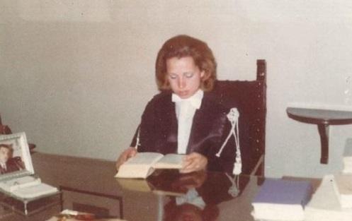 Francesca-Morvillo