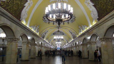 Kievskaja-860x484