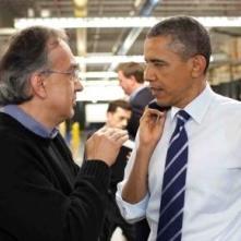 marchionne-accusa-indirettamente-l-amministrazione-obama-per-l-inchiesta-su-fca_1083391