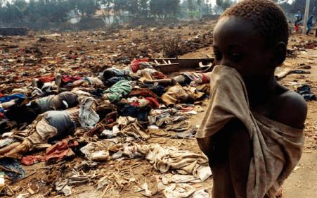 rwanda-1000x600-1