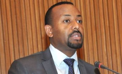 Abiy-Ahmed-sworn-in-as-prime-minister