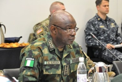 Amnesty-International-attacking-Nigeria-military-for-not-supporting-gay-and-lesbian-rights-says-DHQ