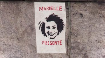 marielle-franco-presente-990x550