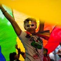 It's time for India: l'amore (finalmente) uguale per tutti