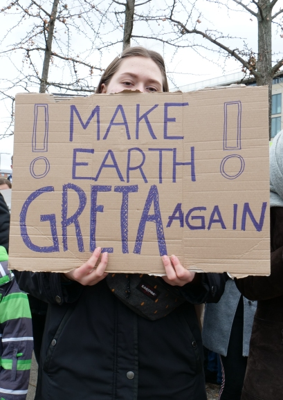 Make_the_Earth_Greta_again,_Berlin,_08.02.2019_(cropped)