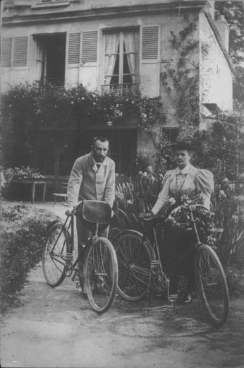Marie_in-bicicletta