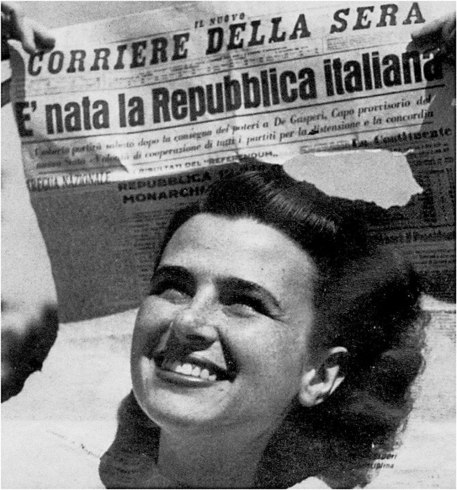 Corriere-prima-pagina_-Voto-repubblica-CMYK