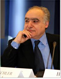 Ghassan_Salamé_-_Dean_of_PSIA