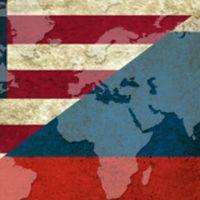 Il lento ritorno alla guerra fredda