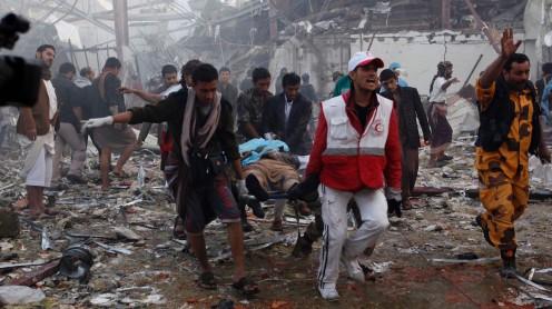 Yemen-strage-1140x641
