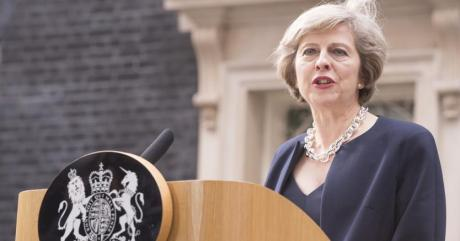 theresa-may-agf-u40680418833rve--835x437@ilsole24ore-web