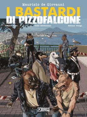 1548344465620.png--la_copertina_di_daniele_bigliardo_per_il_primo_numero_di__i_bastardi_di_pizzofalcone__