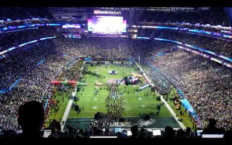 Field_being_set-up_for_Super_Bowl_LII_halftime_show_(00)