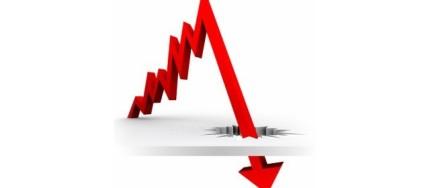 Italia-in-recessione-tecnica-cosa-significa-e-quali-le-conseguenze-per-i-cittadini-640x280