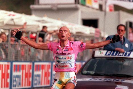 Marco-Pantani-LaPresse-o3htg8q7vxj8nlk15x7orafxrf7d28fytfrhypou80
