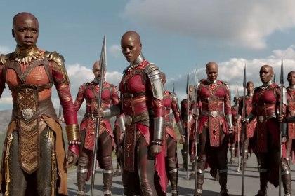 wakanda-warriors