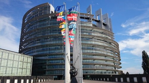 parliament-1564427_960_720